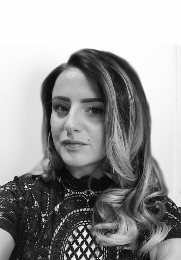 Sophie - Baloolah Hair Station