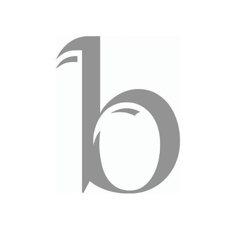 Baloolah Hair Station